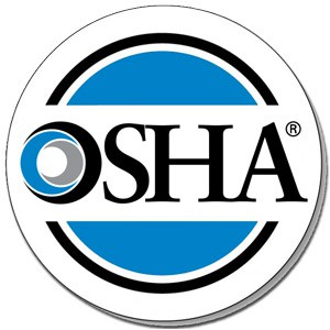 MHSA and OSHA Decisions Maybe Overturned