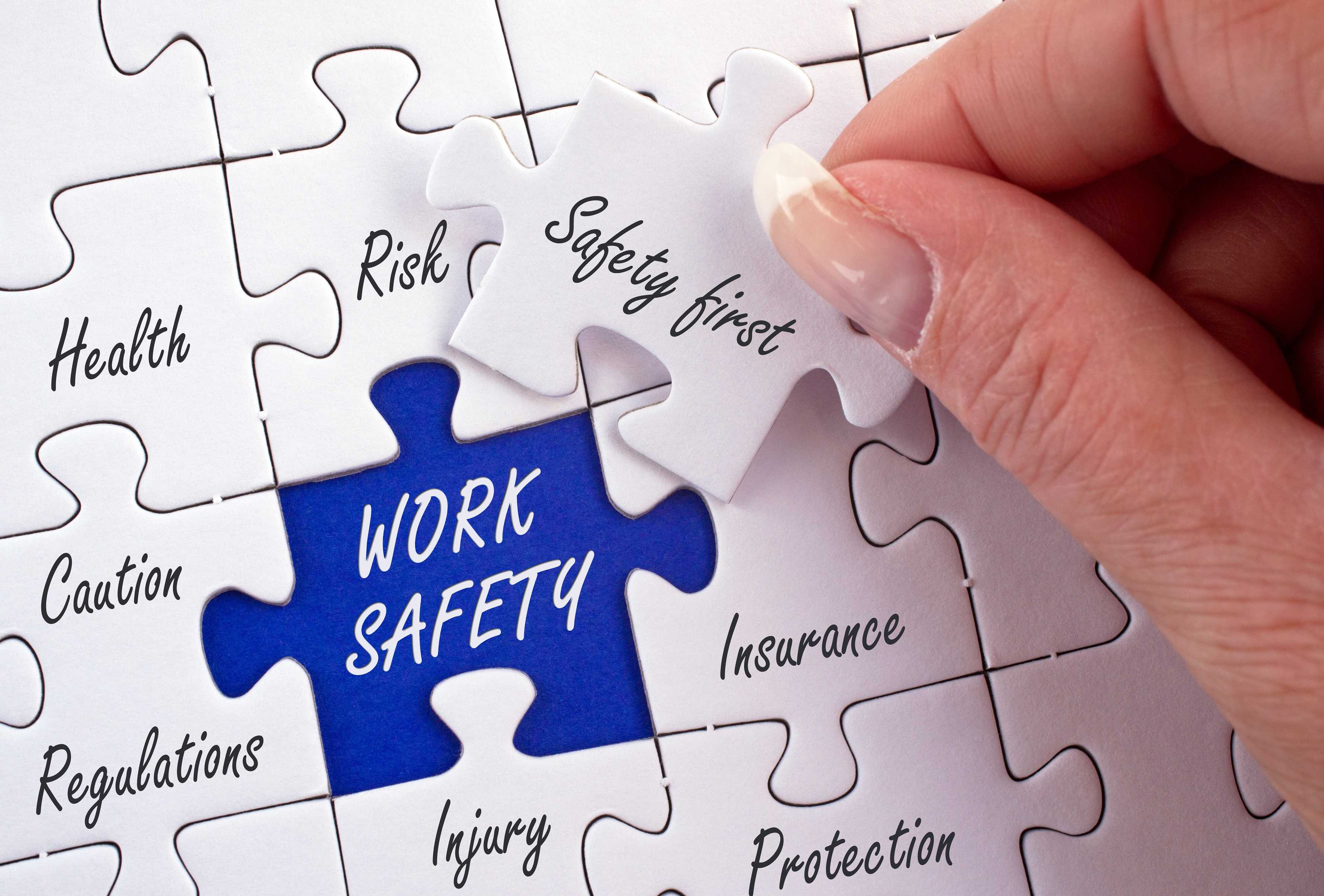 Health and Safety Software – Key Considerations