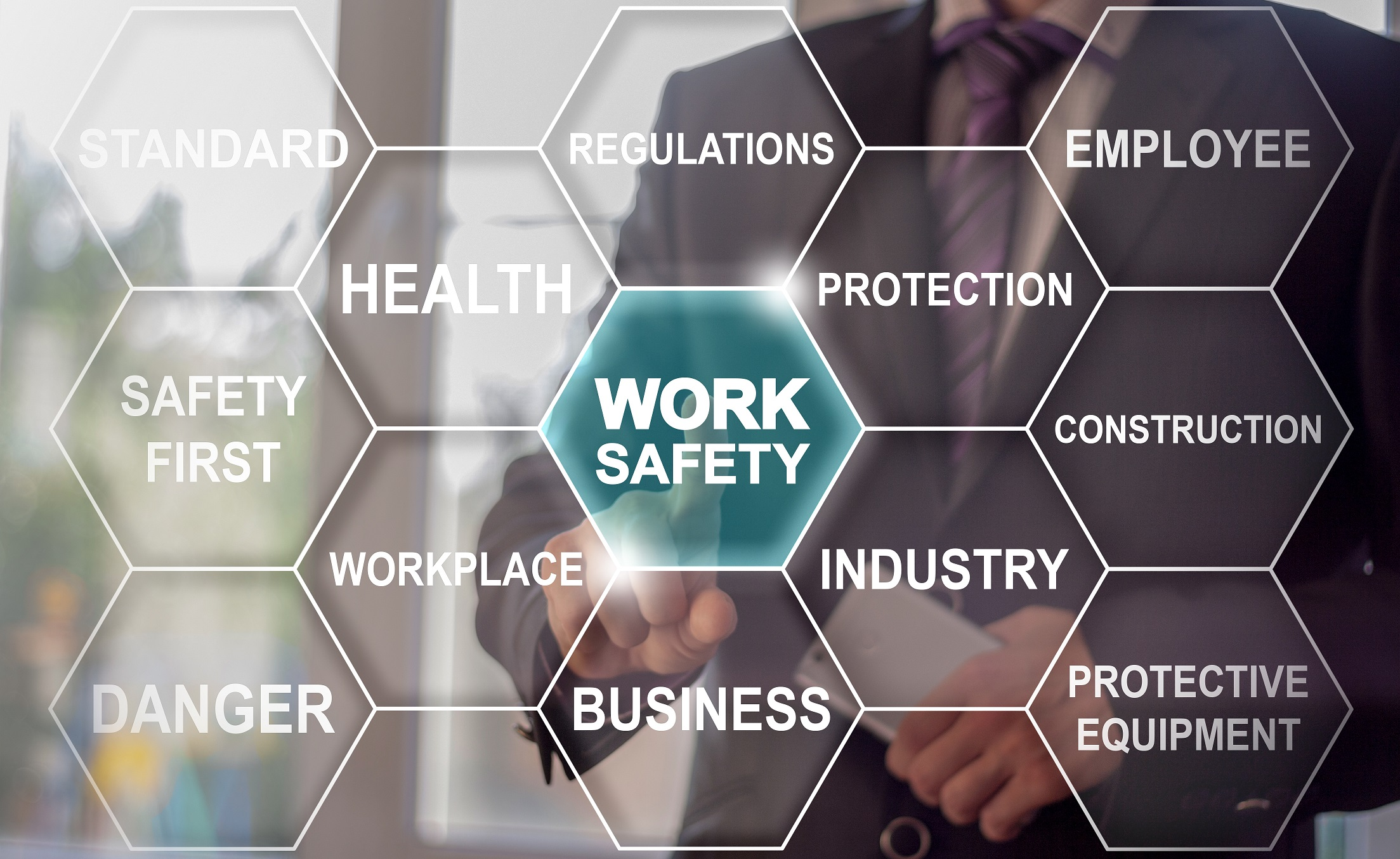 Behavior Based Safety – A Method to Improve Workplace Safety