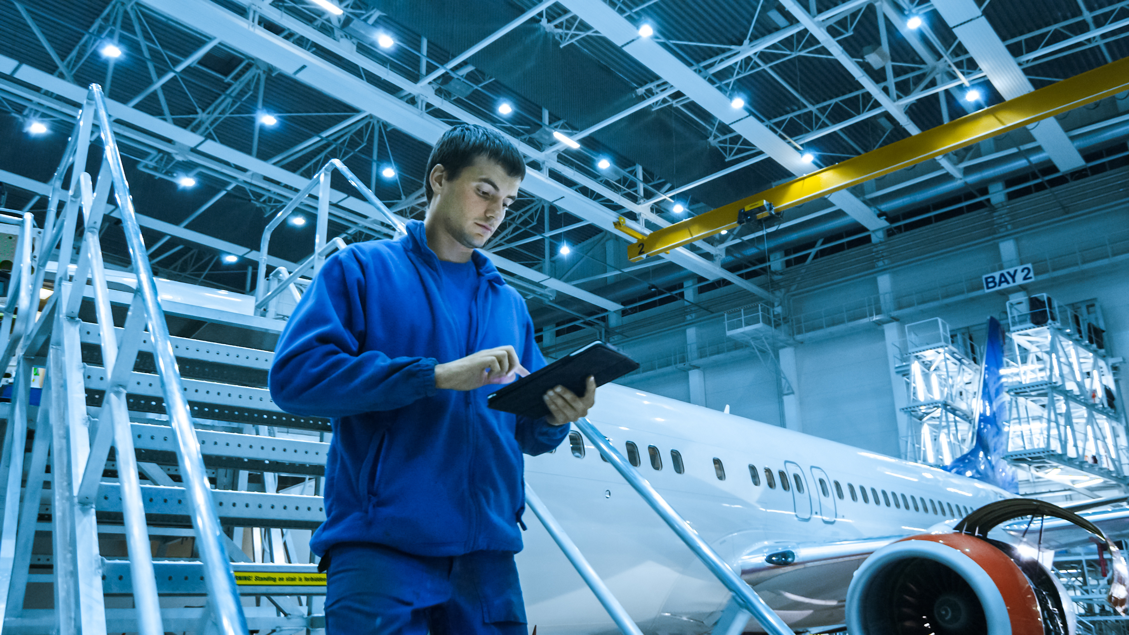 Use Mobile Inspection Software If You Want to Get Your Inspection Management Program Going