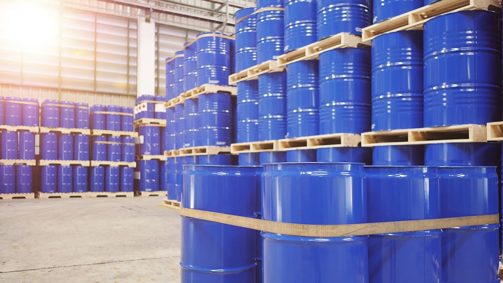 What are the Inspection Requirements for Operators of Hazardous Waste Treatment, Storage and Disposal Facilities ?