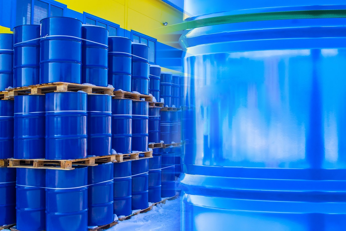 What Must I Do If I find a Quantity Discrepancy on A Hazardous Waste Manifest?