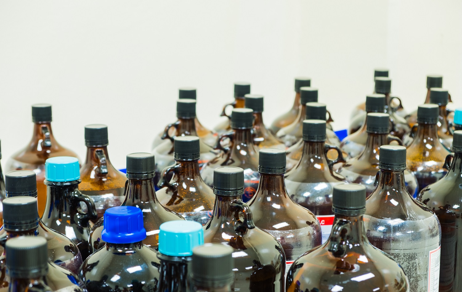 When and Where to make Hazardous Waste Determination in a Laboratory.