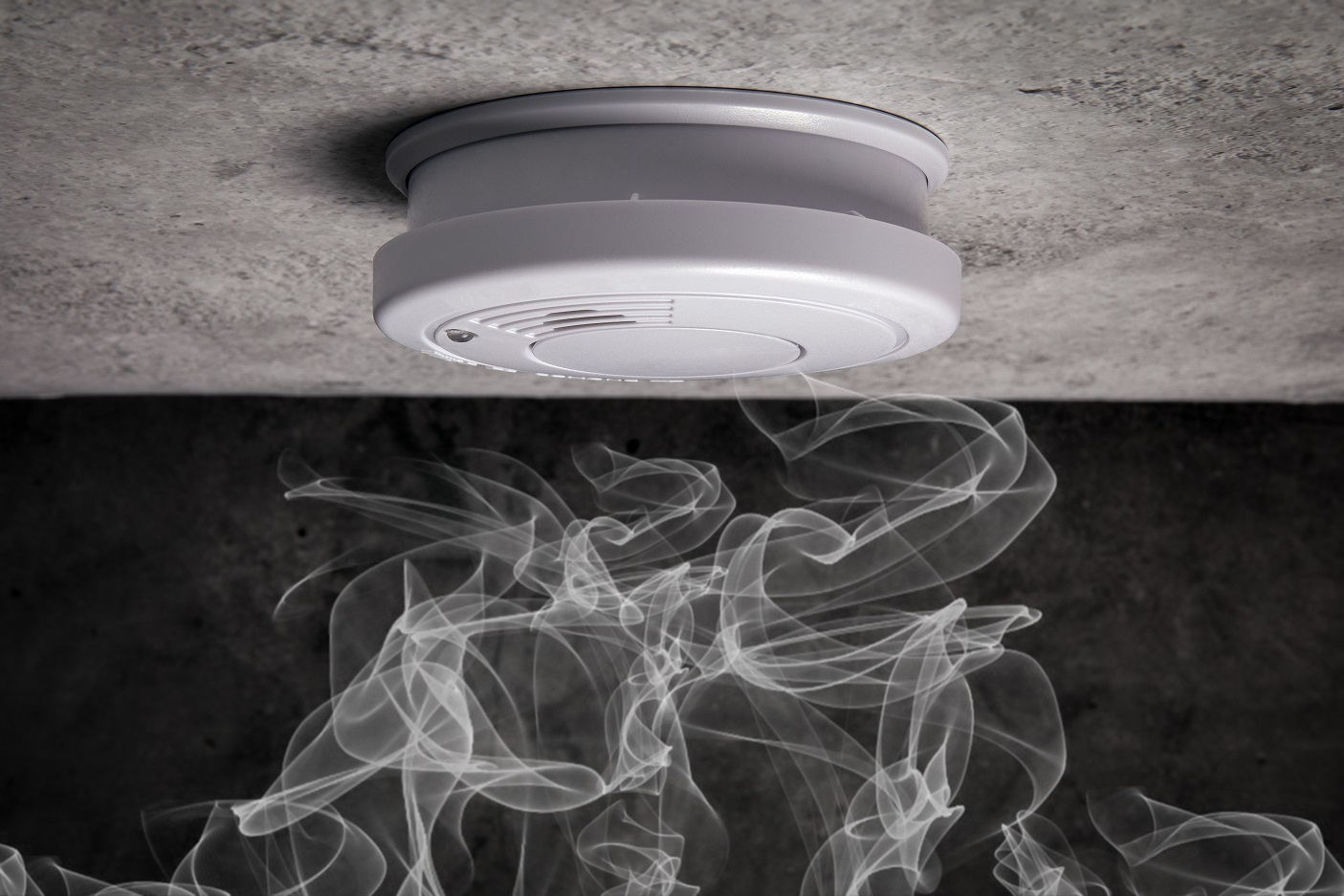 Wireless Detection Fire Alarms – How do They Work?